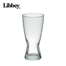リビー アワーグラス 1183×6脚セット ビアグラス(タンブラータイプ) 1183 Libbey グラス