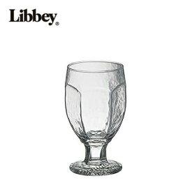 リビー シバリー 3211×6脚セット ゴブレットグラス 3211 Libbey グラス