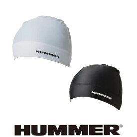 暑さ対策 HUMMER ハマー コールドメット 9009-50 夏用 涼しい