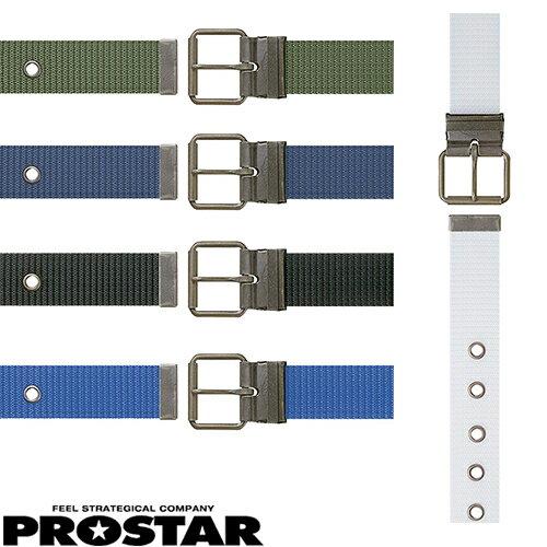 プロスター 38mm 1Pベルト PS-011、PS-012、PS-013、PS-014、PS-016