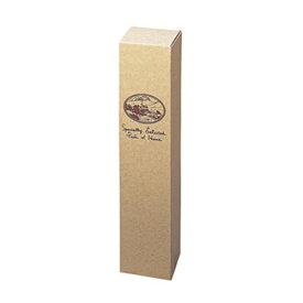 ワインギフト箱(縦置き) 1本用 ×100個セット [7069] ワインギフト用品