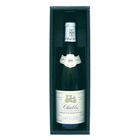 シャンパン・ワイン兼用箱 1本用 ×25個セット [7154] ワインギフト用品