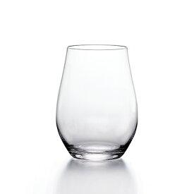 IPT ワインタンブラーL GJ582SO 【タンブラー グラス】 食洗機 丈夫 衝撃に強い ステム脚無し ワイングラス 全面イオン強化