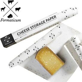 チーズグッズ チーズペーパー YF010PA