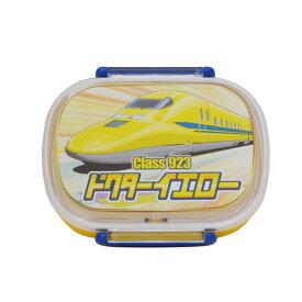 923形ドクターイエローランチボックス(360mL) 新幹線グッズ (llb-003) カナレール