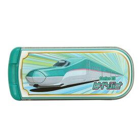 E5系はやぶさ(東北新幹線)スライド式トリオセット新幹線グッズ (lts-001) カナレール