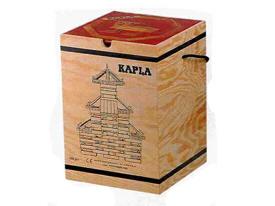 KAPLA カプラ280ピース
