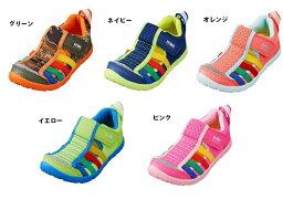 2017年春天夏天新作品Aqua鞋(水鞋)如果我IFME 30-7019(15cm~19cm)