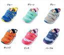 2017年秋冬新作 子供靴 ベビーシューズ イフミーIFME 30-7702(12.5cm〜14.5cm)