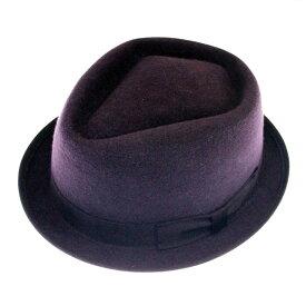 b065f65b050 楽天市場 パープル(ハット メンズ帽子):帽子 バッグ・小物 ...