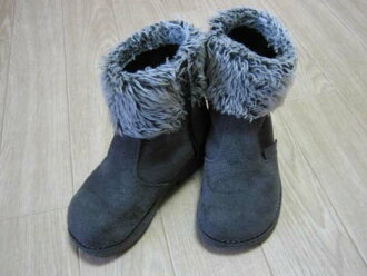 ■ off-brand ■ boots / 15 cm ★ 3 (recycling brand kids clothing and outlet / kids & baby /used) i40368405P13Dec14