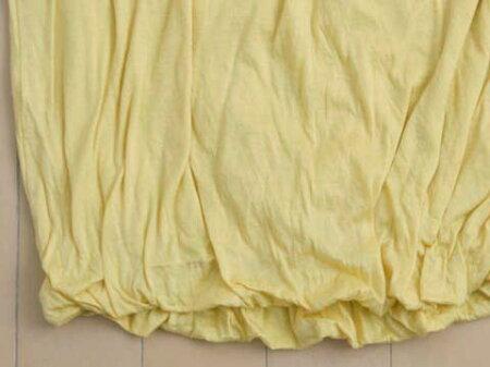 Chloe/クロエ子供服タンクトップ/10歳サイズ(約140〜150cm)★3(キッズジュニア【中古】女の子)マナマナ