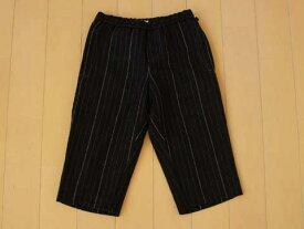 [マナマナ] キャシャレル マメール 子供服 男の子 男児 パンツ ズボン ボトムス 12M 約 80cm ★3 キッズ ベビー 【中古】 ユーズド ボーイズ アウトレット リサイクル 古着 子ども服 こども服 子供 子ども
