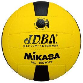 ドッジボール練習球3号-