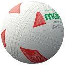 【楽天最安値に挑戦!】ミニソフトバレーボール 高学年用 S2Y1201−WX