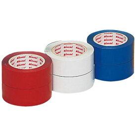 ラインテープPP−500イエロー 2巻入-