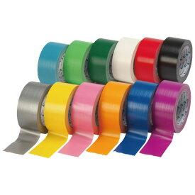 包装用布粘着テープカラースカイブルー