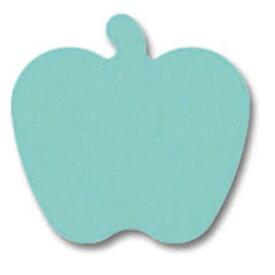 スモールクラフトパンチ CP−1 リンゴ
