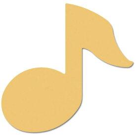 メガジャンボクラフトパンチ ミュージック