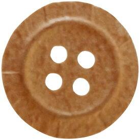 エンボスパンチ ボタン13mm