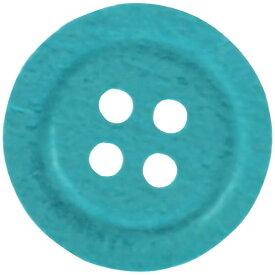 エンボスパンチ ボタン19mm