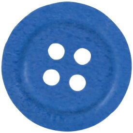 エンボスパンチ ボタン25mm