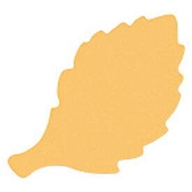 メガジャンボクラフトパンチ リーフ