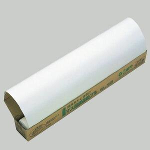 模造紙プル ウグイス マ−51WA