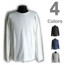 楽天スーパーセール特別価格!!SALE!! DUBBLE WORKS [ダブルワークス] BOAT NECK T-SHIRTS [WHITE,BLACK,NAVY,GRAY] ボートネックTシャツ (ホワイト、ブラック、ネイビー、グレー) 16156001 AHA ネコポス発送