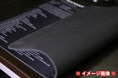 【TEKMAT】テックマットハンドガンクリーニングマットスミス&ウェッソンM&P【HL532P11May13】
