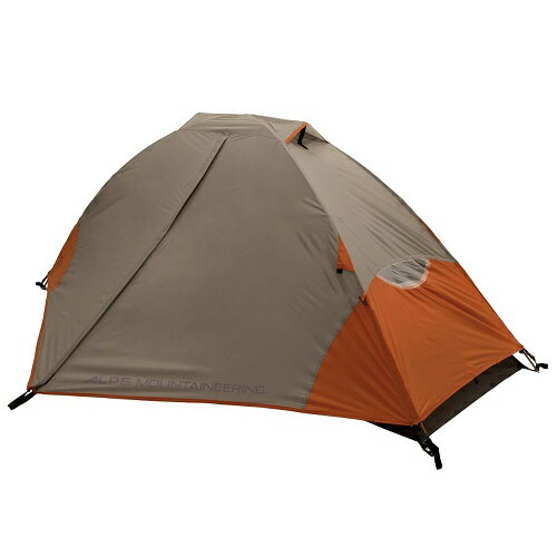 ALPS MOUNTAINEERING Lynx 1-Person テント 5024617