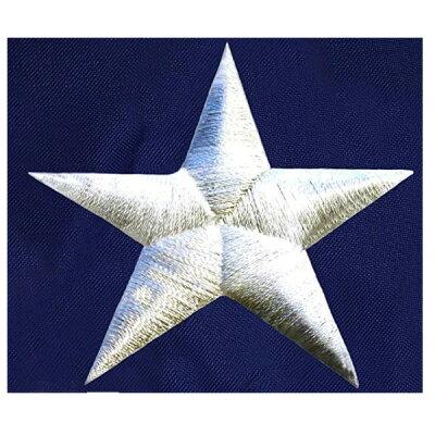 【フラッグ】【高品質】アメリカ国旗USAFlag【旗米国USA雑貨インテリア】