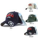 【帽子・キャップ】【ジープ】JEEP ロゴ 1941 刺繍 ベースボール キャップ ブルー ホワイト グリーン ブラック【野球…