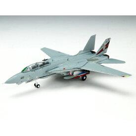 M-SERIES F−14A トムキャット VF-154 ブラックナイツ NF100 GAG 1994 1/200スケール ■ TOMCAT ミリタリー 戦闘機 軍用機 飛行機 トイ 模型