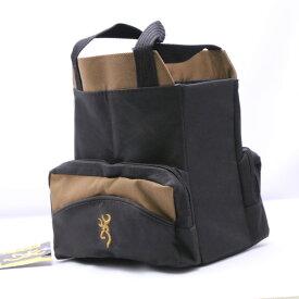 Browning ブローニング ツールバッグ イダルゴ ■ ミリタリー ポーチ バッグ サバゲー 収納 ◇ クリスマス プレゼント