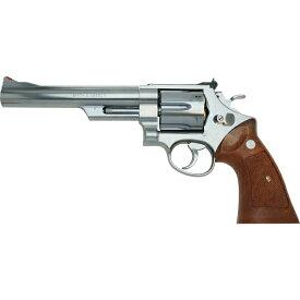 【タナカワークス】【モデルガン】スミス&ウェッソン M629 ステンレス ジュピター フィニッシュ Ver2 6 1/2インチ 【TANAKA WORKS Smith&wesson S&W リボルバー ミリタリー 銃 ガン】