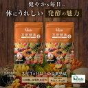 【公式】万田酵素 ジンジャー 分包 ペーストタイプ 2袋セット (31包×2袋)【送料無料】 酵素サプリ 酵素 万田発酵 …