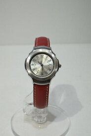 【中古】YVES SAINT LAURENT イヴサンローラン YSL 腕時計 レディース 腕時計
