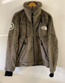 【中古】THE NORTH FACE ノースフェイス Antarctica Versa Loft Jacket アンタークティカバーサロフトジャケット NA61930 サイズL メンズ アウトドア 万代Net店