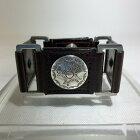 【中古】TSUNAI HAIYA ツナイハイヤ Cracasso Bracelet ブレスレット サイズL メンズ アクセサリー 万代Net店