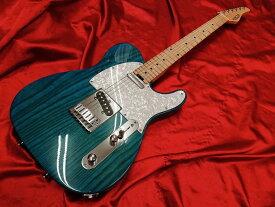 【中古】SCHECTER PS-PT/M Progauge Series シェクター エレクトリックギター【送料無料】【佐川急便発送】【代引き不可】 楽器 万代Net店