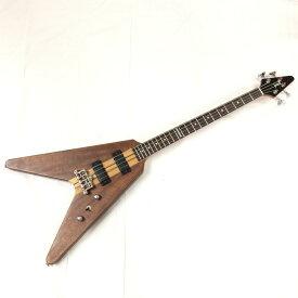 Greco GVB-90 ベース 楽器 万代Net店