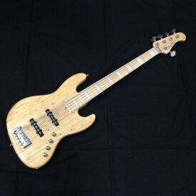 Bacchus WOODLINE 517 AC ベース 楽器 万代Net店