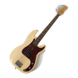 【中古】FenderAmerican Standard Precision Bass フェンダー アメスタ プレベ 楽器 万代Net店