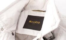 MooRER・ムーレー