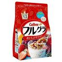 【猫】カルビー フルグラ 800g × 6袋入 送料無料!