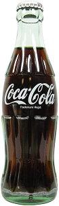 コカ・コーラ 190ml×24本 瓶