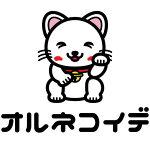 招き猫の専門店 オルネコイデ