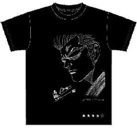 【在庫あり/即出荷可】【新品】「クローズ×」チャリティーTシャツ (黒/Mサイズ)