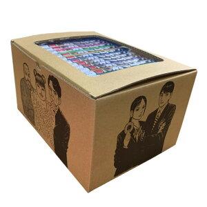【入荷予約】【新品】ドラゴン桜2 (1-16巻 最新刊) + 三田紀房先生描き下ろし収納BOX 全巻セット 【6月下旬より発送予定】